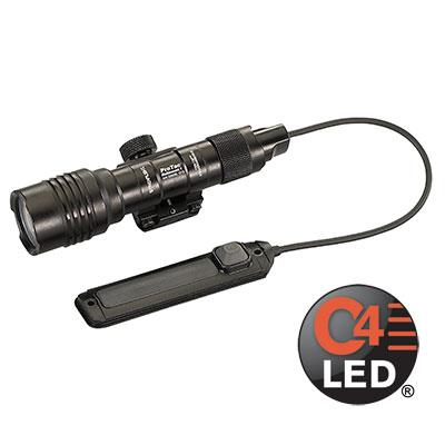PROTAC RAIL MOUNT 1/LONG GUN LIGHT