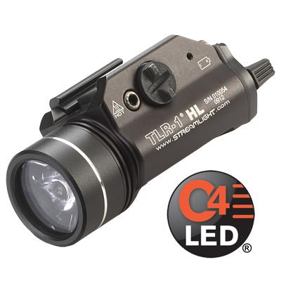 TLR1-HL/GUN LIGHT